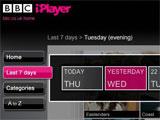 160x120 bbc iplayer