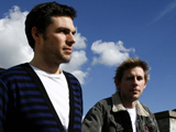 Groove Armada announce details of their new album White Light.