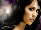 CBS announces a fourth season renewal for its interactive Ghost Whisperer web series.