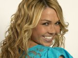 generic image of adele silva as kelly windsor 09