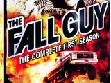 Dreamworks develops a movie based on 1980s TV series The Fall Guy.