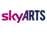 Sky Arts HD channels coming to Virgin