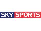 Sky Sports Channel