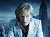 Damages is not likely to return for a fourth season on FX or DirecTV, say reports.