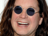 REX Ozzy Osbourne