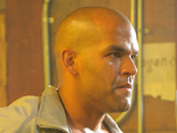 Chase star Amaury Nolasco signs up to play a cross-dressing car salesman in an ABC pilot.