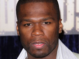 REX 50 Cent