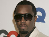 P Diddy dismisses claims that he is managing rappers Nicki Minaj and Rick Ross.