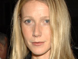REX Gwyneth Paltrow