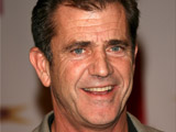 Several of Mel Gibson and ex-partner Oksana Grigorieva's private e-mails are leaked to the public.