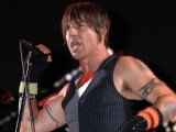 160x120 red hot chili peppers anthony kiedis REX