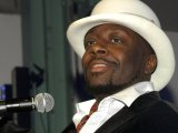 Wyclef Jean 'slams Penn over Haiti remarks'
