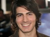 Brandon Routh reportedly boards AMC's zombie series The Walking Dead.