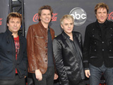 Duran Duran unveil LP, release single