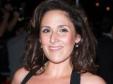 Ricki Lake is reportedly one of the finalists at a high stakes California poker tournament.