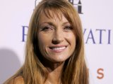 Jane Seymour expresses a desire to cover Prince William's upcoming wedding for a news outlet.