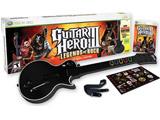 160x120 Guitar Hero 3 Guitar