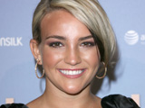 Jamie Lynn Spears dumps her older boyfriend after becoming frustrated with his lack of commitment.