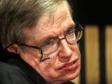 Stephen Hawking advises against making contact with aliens for fear they may want to colonise Earth.