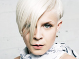 "Robyn believes that long albums often feel ""constipated"" and unnatural."