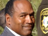 OJ Simpson allegedly proposes to a woman that he exchanges letters with while in prison.