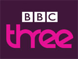 BBC Three commissions teen angst pilot