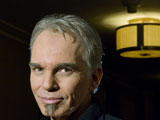 Oscar winner Billy Bob Thornton slams Hollywood for making exceedingly violent movies.