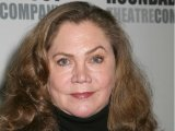 Actress Kathleen Turner is returning to Broadway to star in a new production called High.