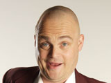 160x120 Al Murray