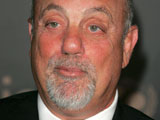 Billy Joel and ex-drummer Liberty DeVitto finally settle a royalty lawsuit.