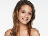 'Neighbours' star felt unattractive on set