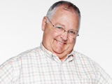 Neighbours Generic Ian Smith as Harold Bishop