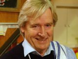 generic image of william bill roache as ken barlow 02