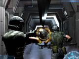 Gearbox Software confirms that Alien Colonial Marines is still in development.