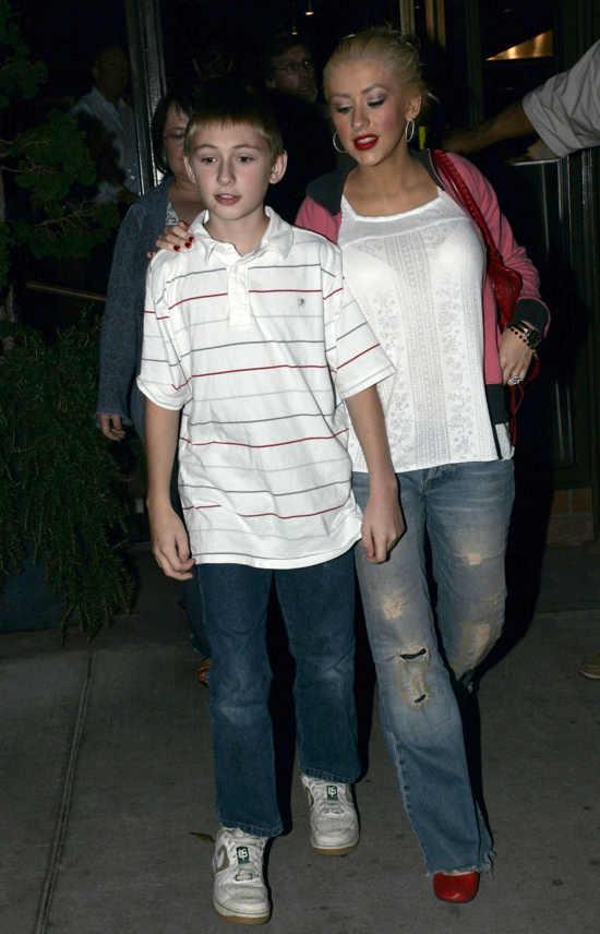 Michael-and-Christina-Aguilera.jpg