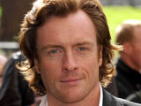 Toby Stephens is reportedly cast opposite Maria Bello in NBC's remake of Prime Suspect.