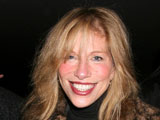 160x120 - Carly Simon