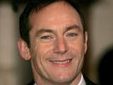 Jason Isaacs and Kevin McKidd are to lead the cast of The Great Ghost Rescue.