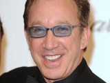 Tim Allen is reportedly looking to star in a new TV project for fall 2011.