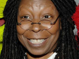 160x120 Whoopi Goldberg