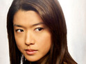 Grace Park 'enjoys playing male roles'