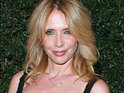 Rosanna Arquette for 'Signs of Living'