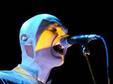 160x120 Billy Corgan