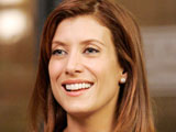 160x120 Kate Walsh