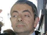 160x120 Rowan Atkinson