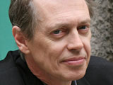 Steve Buscemi at 'Interview' film photocall, Rome