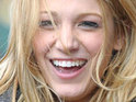 Blake Lively 'studied at Le Cordon Bleu'