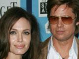 160x120 Angelina Jolie & Brad Pitt