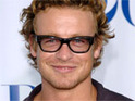 Simon Baker and Paul Bettany circle roles in upcoming indie thriller Margin Call.