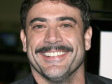 160x120 Jeffrey Dean Morgan 